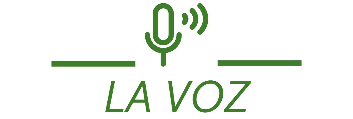 LaVoz©